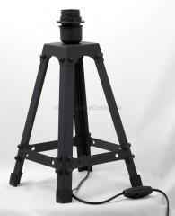 Светильник Loft LSP-9886