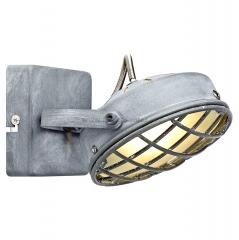Светильник LOFT LSP-9979