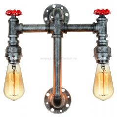 Светильник LSP-9192