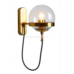 Светильник LSP-9555