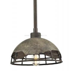 Светильник Lsp-9642