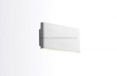 Светильник Lucia Tucci AERO W204 bianco LED