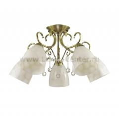 Светильник Lumion 3511/5C
