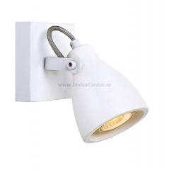 Светильник Lussole Loft LSP-9822