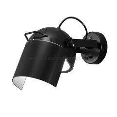 Светильник Lussole Loft LSP-9839