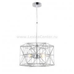 Светильник Lussole Loft LSP-9929