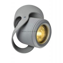 Светильник Lussole Loft LSP-9938