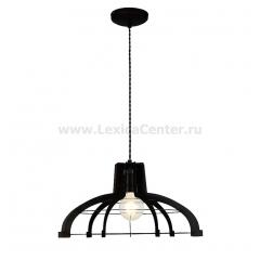 Светильник Lussole Loft LSP-9943