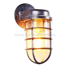 Светильник Lussole Loft LSP-9988