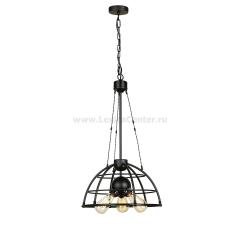 Светильник Lussole Loft LSP-9994