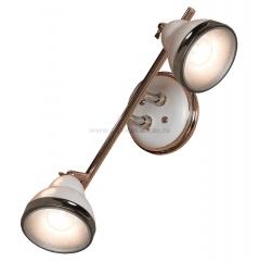 Светильник Lussole LSN-6201-02