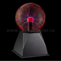 Светильник магический шар Globo 28011 Plasma