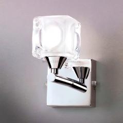 Светильник Mantra 4029 CUADRAX