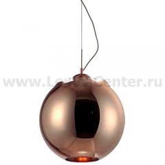 Светильник Mantra 4614 CRYSTAL