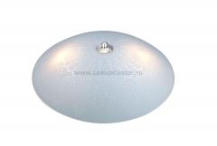 Светильник MarkSlojd & LampGustaf 104632