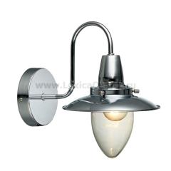 Светильник MarkSlojd & LampGustaf 105249