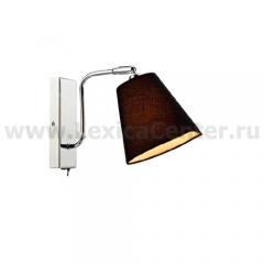 Светильник MarkSlojd & LampGustaf 105266