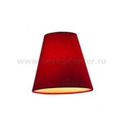 Светильник MarkSlojd & LampGustaf 105267
