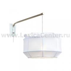 Светильник MarkSlojd & LampGustaf 105711