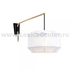 Светильник MarkSlojd & LampGustaf 105712