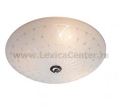 Светильник MarkSlojd & LampGustaf 175012-495012