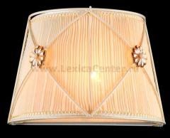 Светильник Maytoni ARM369-01-G Elegant 36 Lea