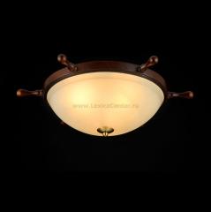 Светильник Maytoni ARM624-03-R Frigate