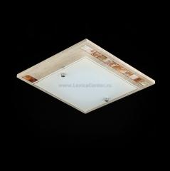 Светильник Maytoni CL810-01-W Simmetria