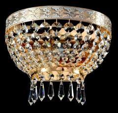 Светильник Maytoni DIA750-WB01-WG Diamant Bella