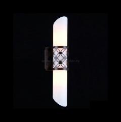 Светильник Maytoni H260-02-R Venera