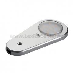 Светильник мебельный Kanlux kanlux-23710 PIRMO LED