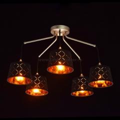 Светильник Mw-light 103012105