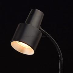 Светильник Mw-light 300034201