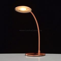 Светильник Mw-light 300034401