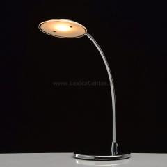 Светильник Mw-light 300034601