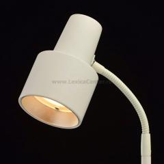 Светильник Mw-light 300044101