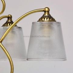 Светильник Mw-light 372013205