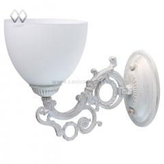 Светильник Mw-light 450026501