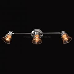 Светильник Mw-light 506022203