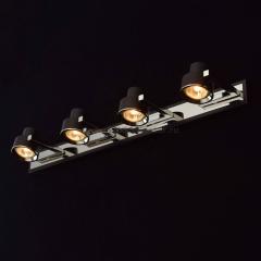 Светильник Mw-light 541020604