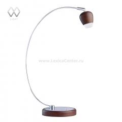 Светильник Mw-light 632032601