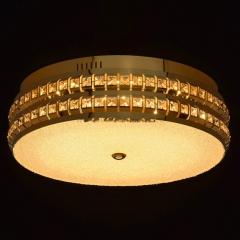 Светильник Mw-light 674013601