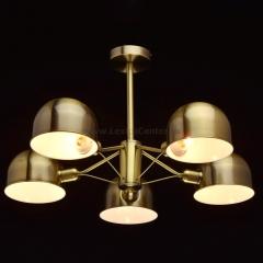 Светильник Mw-light 691010305