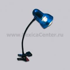Светильник на прищепке Globo 54851 Clip