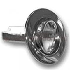 Светильник накаливания FT9230-39 поворотный в центре, золото
