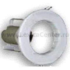 Светильник накаливания FT9238-39 белый