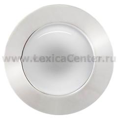 Светильник накаливания FT9238-50 хром