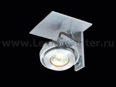 Светильник накладной Donolux DL18370/01WW