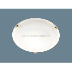 Светильник настенно-потолочный Brilliant 90166/05 Toulouse