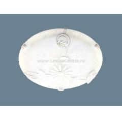 Светильник настенно-потолочный Brilliant 90168/05 Provence